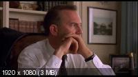 Тринадцать дней / Thirteen Days (2000) BD Remux + BDRip 1080p / 720p + BDRip