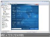 AIDA64 Extreme Edition 2.50.2042
