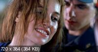 Кармен (2003) DVDRip