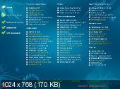 БЕЛOFF USB (WPI) Июль 12