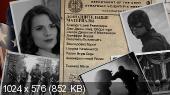 Первый мститель 1-2 / Captain America 1-2 (2011-2014) 2xDVD9 | DUB | Лицензия