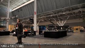 Независимые Игры (Инди игра: Фильм) / Indie Game: The Movie [2011г., документальный фильм] HDrip 720p