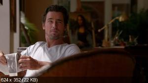 Белый воротничок [4 сезон] / White Collar (2012) WEB-DL 720p + WEBDLRip