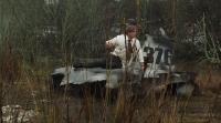 Воздействие - 5 сезон / Leverage (2012) WEB-DLRip