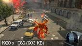 Darksiders: Wrath of War v1.1 (RePack RG Games)