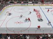 NHL 09 KHL Seazon 11-12 [2011] RePack