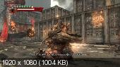 Darksiders: Wrath of War v1.1 (RePack RG Games)