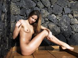 http://i41.fastpic.ru/thumb/2012/0721/aa/7662dd94220d6eb90dd75d93165f80aa.jpeg