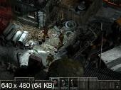 Горький 17 / Gorky 17 (PC/RePack kuha/RU)