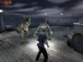 Resident Evil: Dead Aim (2003/RUS/RePack)