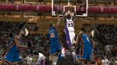 NBA 2K12 [2011] RePack от Ultra