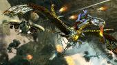 James Camerons Avatar: The Game v1.2 [2009]