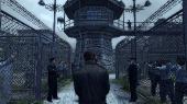 Мафия 2: Расширенное Издание / Mafia 2 [2010] Steam-Rip by R.G. Origins