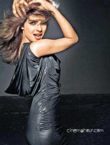 Приянка Чопра / Priyanka Chopra - Страница 6 F449e89e5c32876c6463bf07216002b6