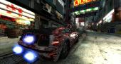 Burnout Revenge (2006/PAL/RUSSOUND/XBOX360)