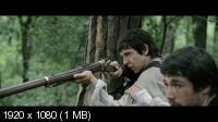 Брук. Вызов / Bruc. La llegenda (2010) BD Remux + BDRip 1080p / 720p + HDRip