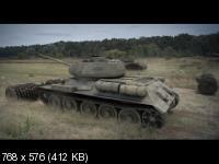 Великая Война (2011) 3xDVD9 + 3xDVD5 + DVDRip