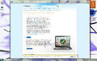 Microsoft Windows 7 SP1 AIO x86-x64 LEGO EIRR 1207 - CtrlSoft [EN/IT/RO/RU] (104in1) (2012)