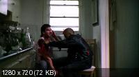 Обмен по-гангстерски / Gangster Exchange (2010) BDRip 720p + HDRip 1400/700 Mb