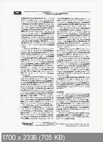 http://i41.fastpic.ru/thumb/2012/0724/d1/d6ce4edd270b1f7cf564a6b3e8eb33d1.jpeg