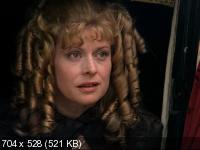 Мадемуазель мушкетер / La Femme Musketeer (2003) DVDRip