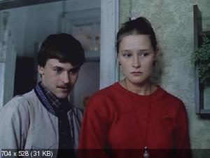 �� ������, ���������, ����������! (1986) DVD5 + DVDRip