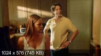 Девять десятых / 9/Tenths (2006) DVD9 + DVDRip