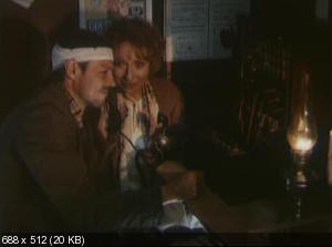 Год собаки (1994) DVD5 + DVDRip