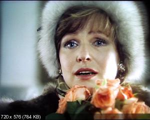 Время летать (1987) DVD5