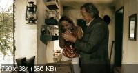 Если семя не умрет / Daca bobul nu moare (2010) DVDRip
