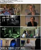 Paranormal Incident 2011 DVDRip.XviD-PTpOWeR