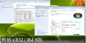 Windows 7 SP1 9 in 1 Russian (x86+x64) 27.07.2012