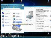 AlexMak USB rescuer MADAM (2013/RUS/ENG)