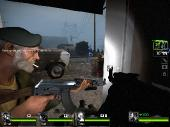 Left 4 Dead 2 (v.2.1.0.7) (2009/RUS/Steam-Rip)