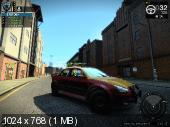 APB: Reloaded (2012/Steam-Rip/RUS)