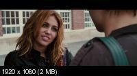 Лето. Одноклассники. Любовь / LOL (2012) BluRay + BD Remux + BDRip 1080p / 720p + HDRip 1400/700 Mb