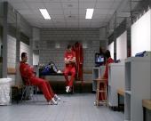 Кличко / Klitschko (2011) BDRip + HDRip + DVD