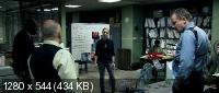 WAZ: Камера пыток / W Delta Z (2007) BDRip 1080p / 720p + HDRip 2100/1400/700 Mb