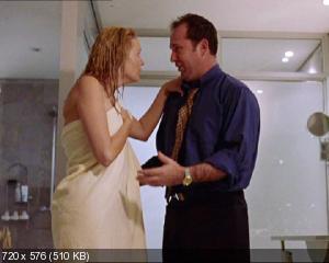 Стикс / Styx (2001) DVD5