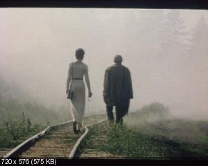 ������ (1997) DVD5 + DVDRip