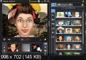 CyberLink YouCam 5 Deluxe 5.0.0909 RePack