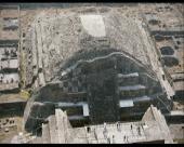 Откровения пирамид / La revelation des pyramides (2009/DVD9/DVDRip)