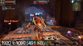 Orcs Must Die! 2 (2012)