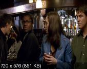 Свидетель на свадьбе / The best man (2005/DVD5)