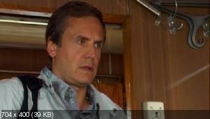 Бальзаковский возраст, или все мужики Сво... Третий сезон (2007) DVD9 + DVDRip