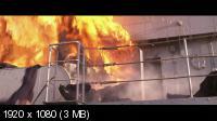 Красные xвосты / Red Tails (2012) BD Remux + BDRip 720p + HDRip 2100/1400 Mb