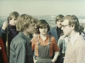 В моей смерти прошу винить Клаву К. (1979) DVDRip