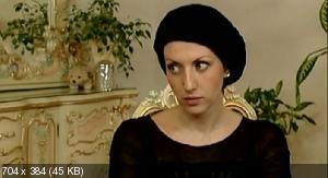 Бальзаковский возраст, или все мужики Сво... (2004) 2xDVD9 + DVDRip