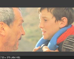 800 Пуль / 800 Balas (2002) DVD5
