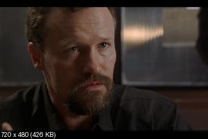 Убийцы на замену / The Replacement Killers (1998) DVD5